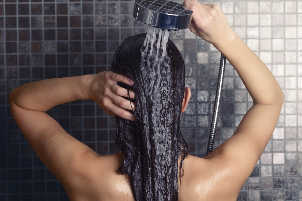 Taking a Hot Bath Burns As Many Calories as a 30-minute Walk, Study Says